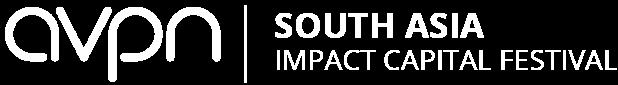 South Asia Impact Capital Festival